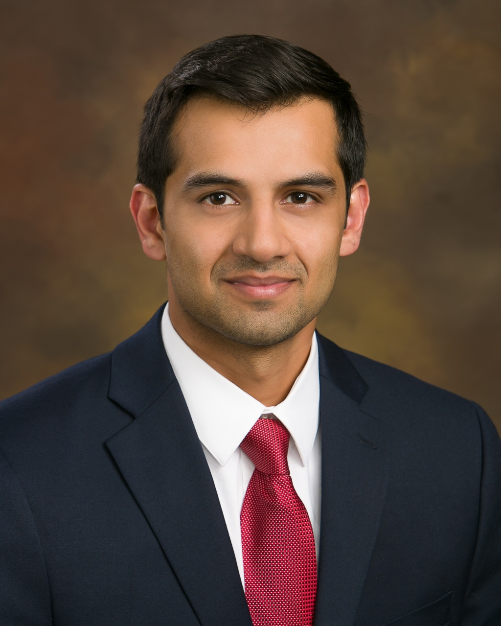 Rush Health Systems Welcomes New Interventional Cardiologist - Rush