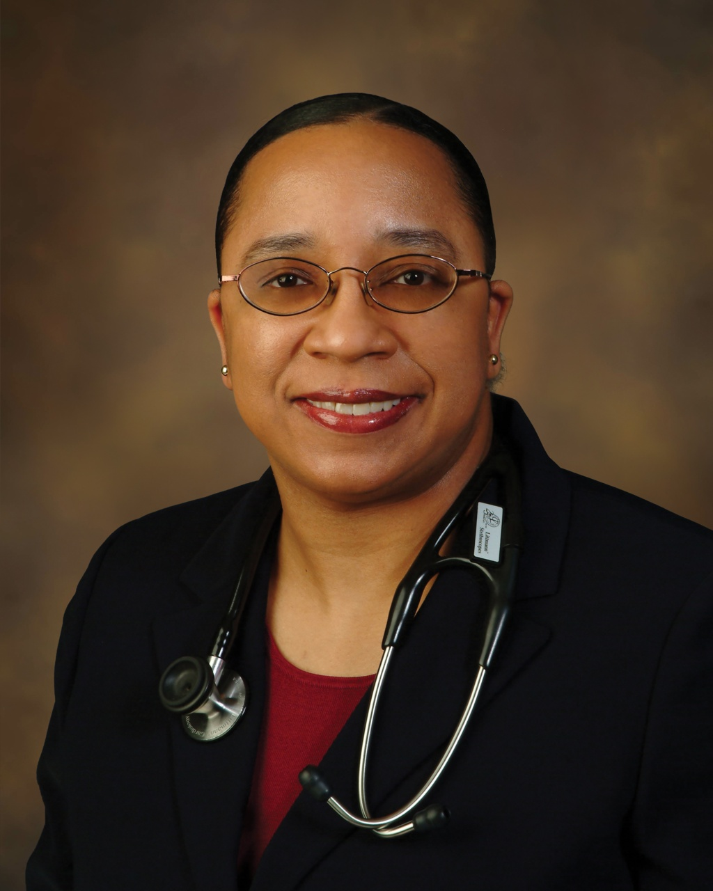 Miyako McCloud - Rush Health Systems
