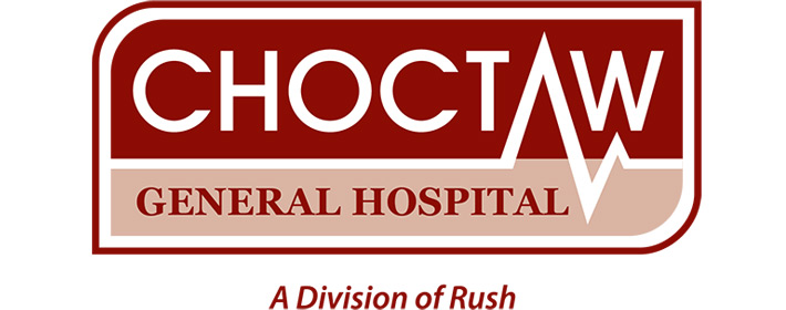 Choctaw General Hospital - Rush Health Systems
